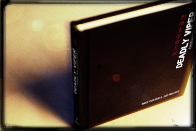 deadly-viper-book-cover